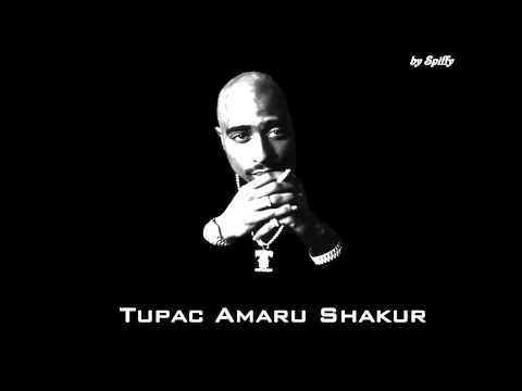 2Pac - Do 4 Love (Acapella) [HD]