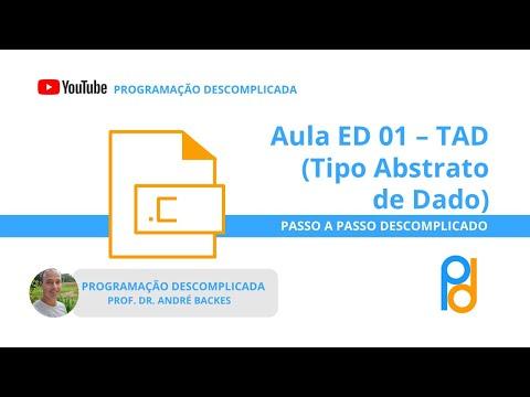 Vídeo Curso de programação para iniciantes gratis