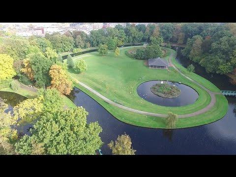 Park Rusthoff Sassenheim 2017