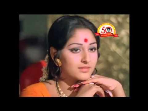 Eenati bandham yenatido (1977) movie.Song