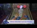 Sfântul Haralambie Cinstit De Piteșteni mp3