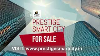 Sarjapur Road Residential Projects