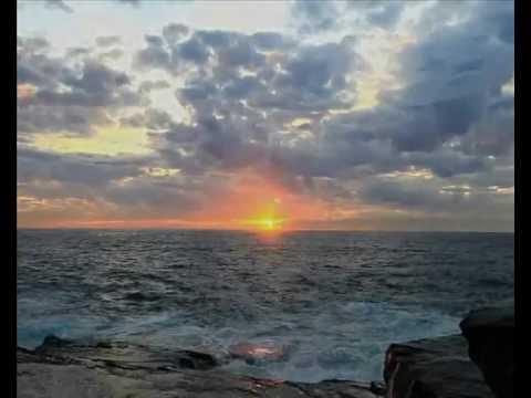 OCEANO DO HINO EU BAIXAR ESPIRITO NAVEGAREI NO