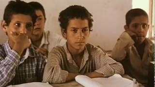 Кувшин 1994 (Иран)