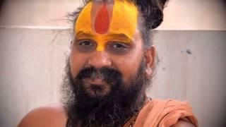 Gopi Geet by  Param Pujya Gurudev Malookpeethadhishwar Shri Rajendra Das Ji Maharaj