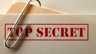 Вы уже агент Службы внешней разведки. Секреты вербовки.