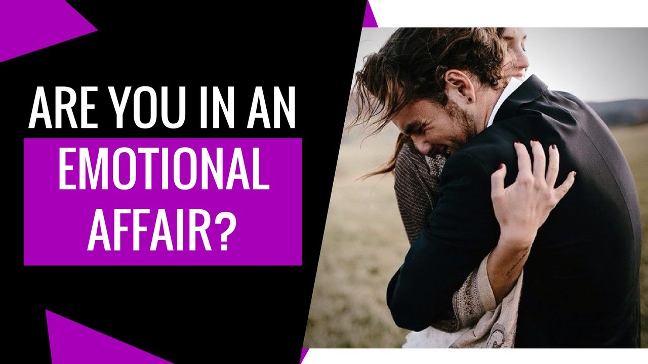 Why Do People Cheat In Relationship? 💡Signs of Emotional