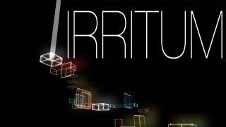 Irritum | 3D Platformer/Puzzle Game