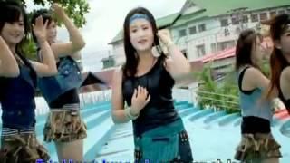 Paj Zaub Thoj - Thaum Twg Los Koj Tias T...