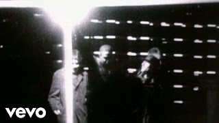 Music video by Ocean Colour Scene performing The Riverboat Song. (C...
