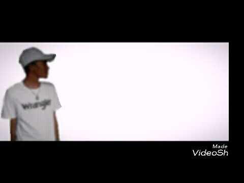 Ecko show - my life lirik (Official musik video)