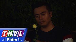 THVL | Mật mã hoa hồng vàng - Tập 16[2]: Bình ngắm cành bông hồng vàng và nghĩ tới chị mình