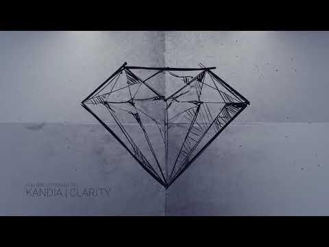 Kandia - Clarity