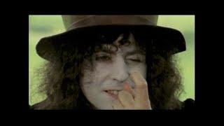 *Marc Bolan* *The Slider* *1972* *Tribute*