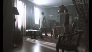 Несколько призрачных дней - Трейлер