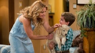 Fuller House Season 1 Episode 8