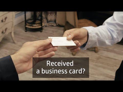 Drop business card exchange holder scanner app android apps drop business card exchange holder scanner app android apps on google play reheart Images