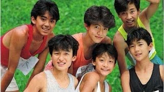 smap breakup smapの歴史 https://www.youtube.com/watch?v=54AWClBlax8...