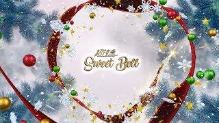 超特急 「Sweet Bell」 Teaser