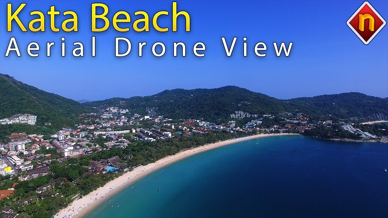 aerial drone video with Watch on Drei Neue Ipad Hintergrundbilder In Ios 10 3 together with Army Confirms Black Hawk Drone Collided Over New York City additionally Page furthermore Uruena 2 additionally Lake Chelan Wa Usa.