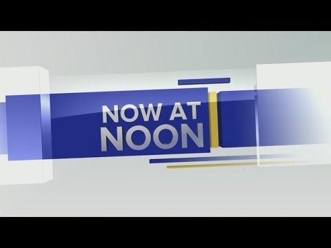 WKYT News at Noon 2/25/16