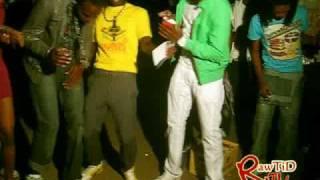 Bembe Thursdayz - Inna Di Dance (RawTiD TV)