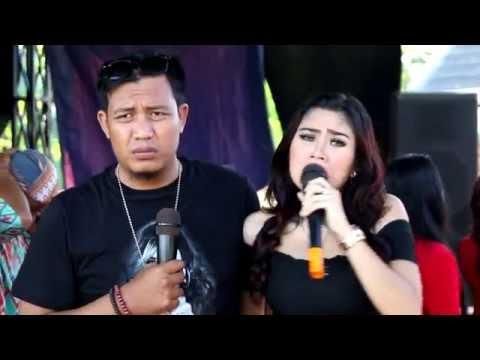 Bandar Judi - Anik Arnika Jaya Live Jemaras Klangenan Crb Mp3