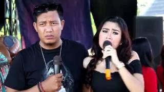 Bandar Judi - Anik Arnika Jaya Live Jemaras Klangenan Crb