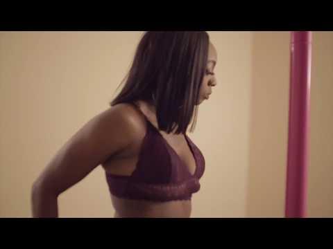 Ceo Jr ft  GBQ  Lk Snoop   Back It Up Remake (Dir. by @Dash_TV)