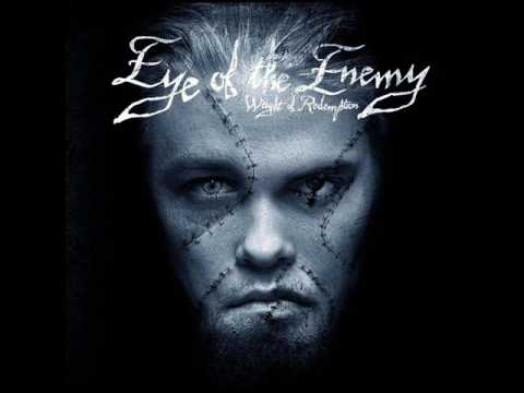 EYE OF THE ENEMY - Weight Of Redemption [Full Album HD]