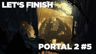 dohrajte-s-nami-portal-2-5