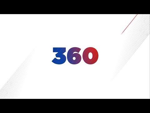 LA GRILLE DE DEPART EN 360°
