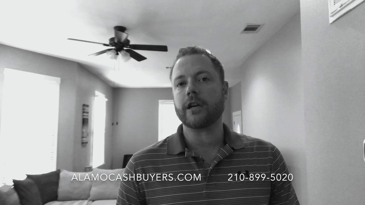Sell Your House Fast in San Antonio | 210-899-5020