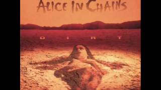 Watch Alice In Chains Dam That River video
