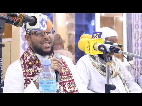 Xukunka Mucaamalada  Forex    Dr Beder  iy Dr  Axmed  Jaamac    2019
