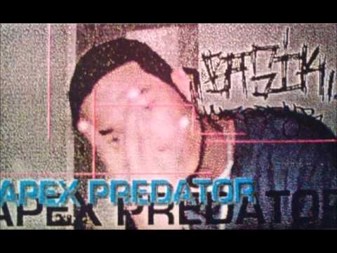 Basik MC - Aimed Spears Ft. Asop|Eligh|Scarub