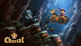 Chariot PC Gameplay (Singleplayer)