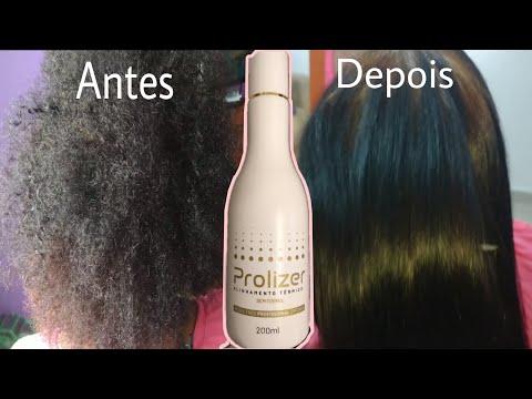 ELIMINE EXPRESSÕES RACISTAS DO SEU VOCABULÁRIO!   Força na Peruca   Salon Line from YouTube · Duration:  13 minutes 26 seconds