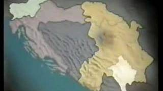 Tatu - Jugoslavija by SerbianGhost.