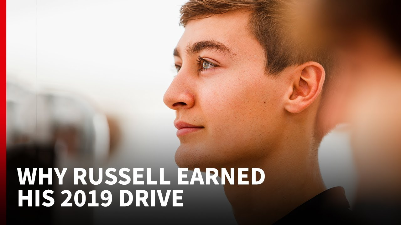 why-russell-earned-his-drive-and-why-ocon-missed-out