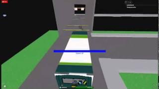 ro bus simulator roblox parte 1