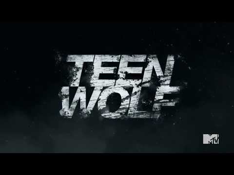 Teen Wolf | Intro | Season 6