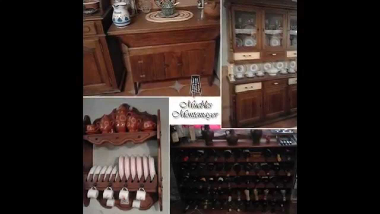 Muebles En Crudo Muebles En Crudo Muebles De Pino Crudo O  # Muebles En Crudo