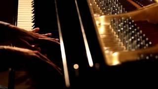 Liszt Ferenc: Sposalizio - klip