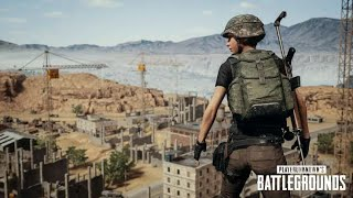 HOW TO DOWNLOAD PUBG 11.0 VERSION ON ANDROID