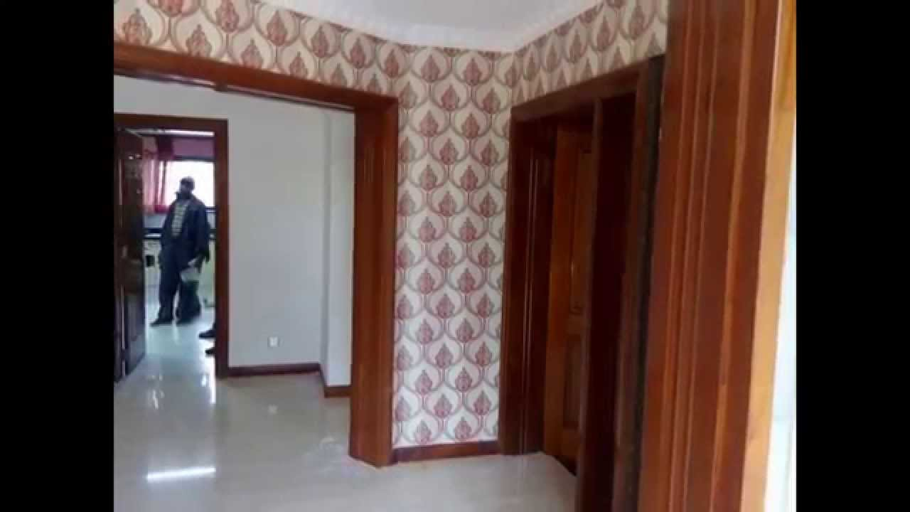 Interior Designers In Kenya 254720271544 Design