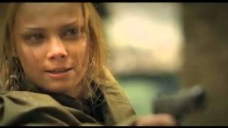 Снайперы Любовь под прицелом 1 2 3 4 5 6 7 8 серия онлайн