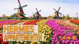 Hermes Appartementen hotel review | Hotels in Berg en Terblijt | Netherlands Hotels