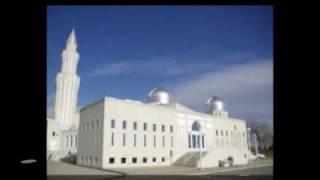 Ya Illahal Kawni - Serene Anasheed