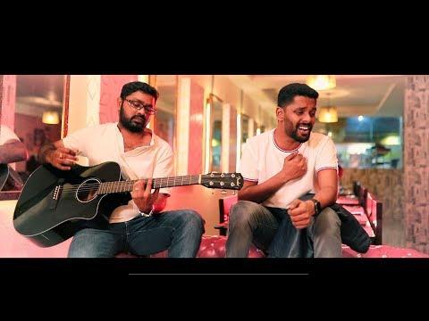 Chennai 2 Singapore | Vaadi Vaadi Song...